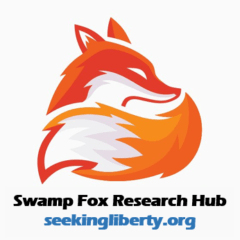 Swamp Fox Research Hub
