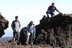 Hike 3 and Lanai 093