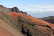 Hike 3 and Lanai 129