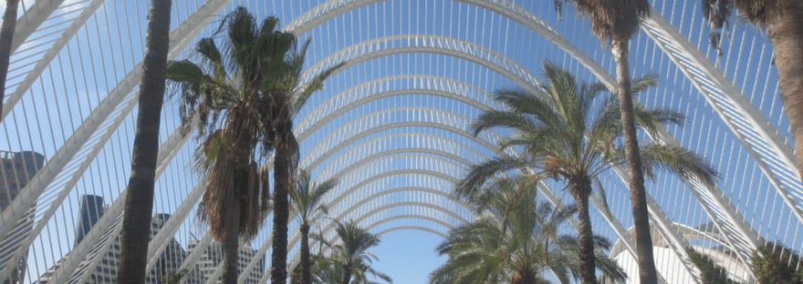 Valencia: What you need to know before visiting