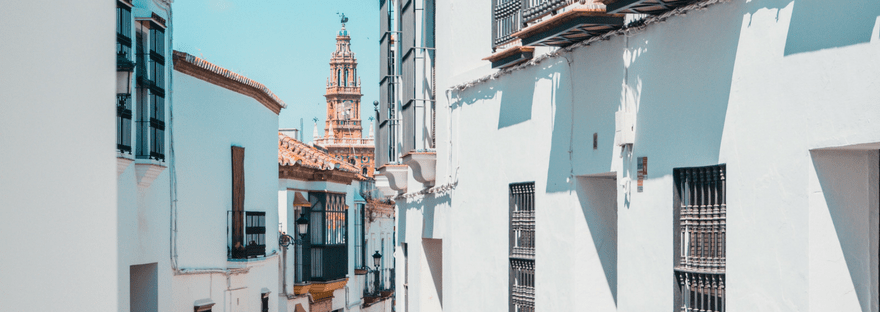 Practical tips for moving to Spain