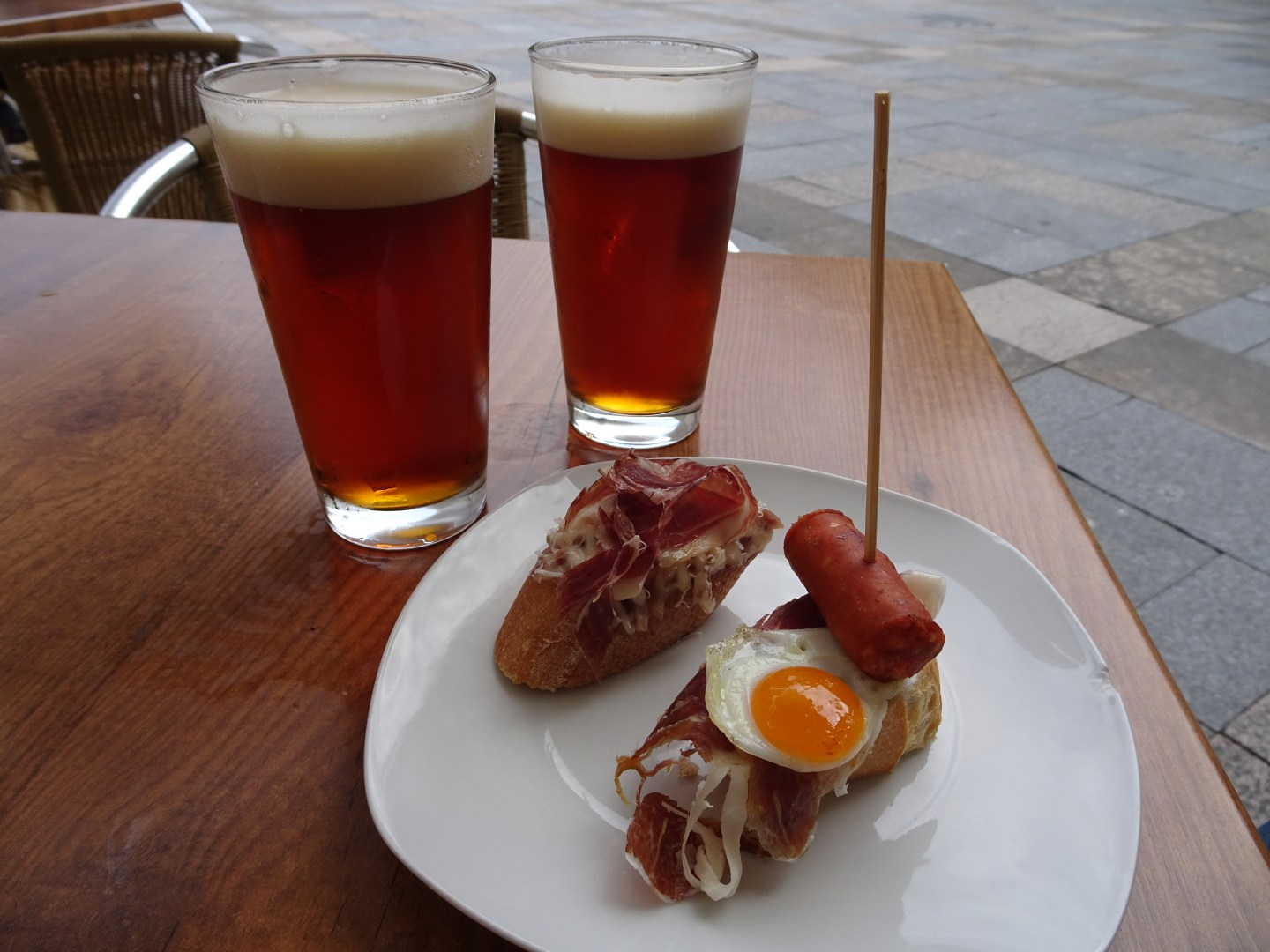 Wjat you need to know before visiting Bilbao in Northern Spain