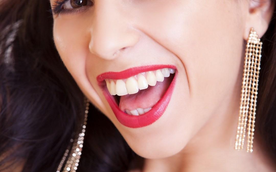 Diş implantları, neden?