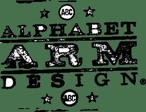 Alphabet Logo Vectors Free Download