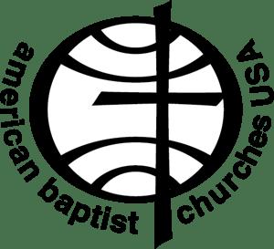 Baptist Logo Vectors Free Download