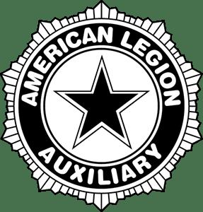 American Legion Logo Vector (.EPS) Free Download