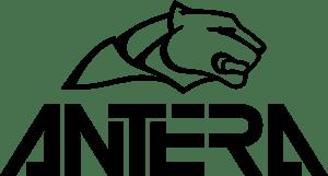 Antera Wheels Logo Vector (.EPS) Free Download