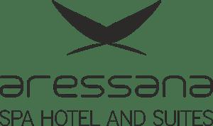 Eurobuilding Hotel & Suites Caracas Logo Vector (.AI) Free