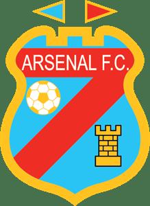 arsenal gunners logo vectors free download