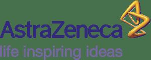 astra zeneca logo vectors free download