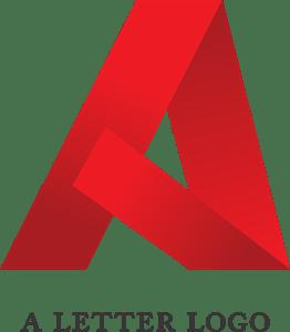 letter logo vectors free