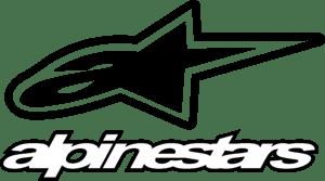 Alpinestars Logo Vectors Free Download