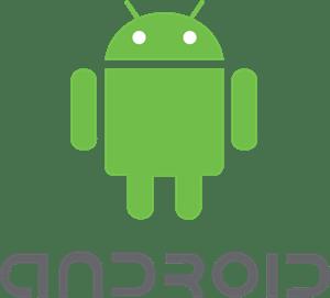 Android Logo Vectors Free Download