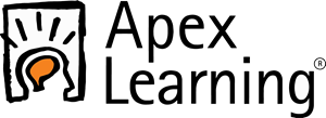 Apex Learning Logo Vector (.AI) Free Download