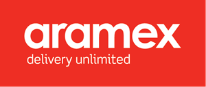 Image result for aramex logo