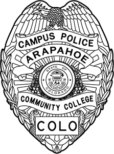 Police Logo Vectors Free Download