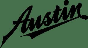 Search: austin morris Logo Vectors Free Download