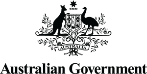 Australian Government Logo Vector (.EPS) Free Download