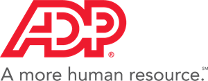 Automatic Data Processing ADP Logo Vector AI Free Download