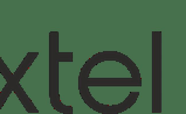 Axtel Logo Vectors Free Download