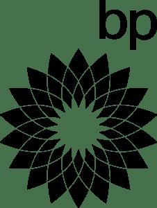 BP Logo Vector EPS Free Download