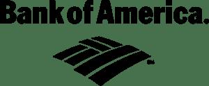 Bank of America Logo Vector (.EPS) Free Download