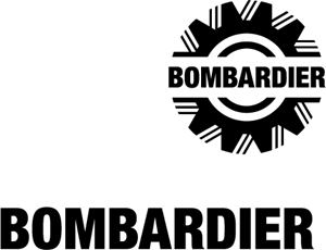 Bombardier Logo Vectors Free Download