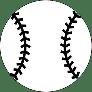 Search: baseball Logo Vectors Free Download