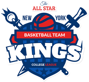 basketball team badge logo
