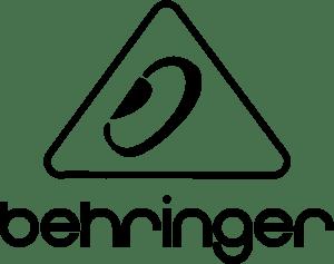 behringer Logo Vector (.AI) Free Download
