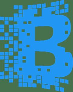 BLOCKCHAIN Logo Vector SVG Free Download