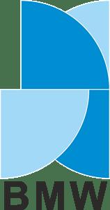 Bmw Vector Logo : vector, Vector, (.CDR), Download