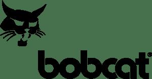 bobcat Logo Vector (.SVG) Free Download