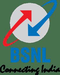 Image result for bsnl logo