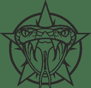 Slovakia Logo Vectors Free Download