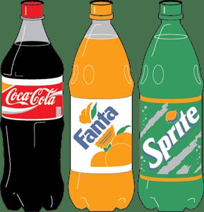 coca cola logo vectors