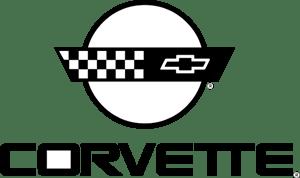 Corvette Symbol Vector Free Download • Playapk.co