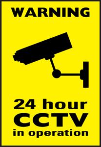 CCTV Logo Vector EPS Free Download