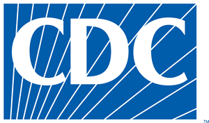 Centers for Disease Control and Prevention CDC Logo Vector ...