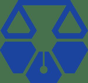 Search chambre des notaires Logo Vectors Free Download
