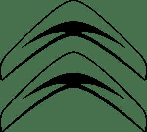 Citroen Logo Vectors Free Download