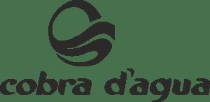 Cobra Logo Vectors Free Download