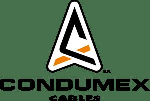 Search: royer, iusa condumex Logo Vectors Free Download