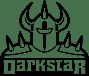 Darkstar Logo Vector (.EPS) Free Download