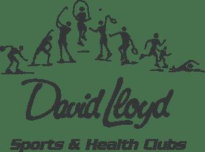 David Lloyd Clubs Logo Vector (.AI) Free Download
