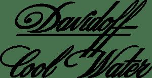 Davidoff Logo Vectors Free Download