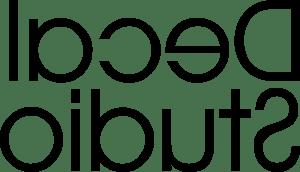 Search: harley davidson tank decal Logo Vectors Free