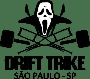 Drift Logo Vectors Free Download