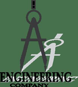 ENGINEERING Logo Vector (.EPS) Free Download