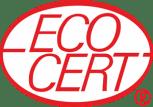 Image result for ecocert logo
